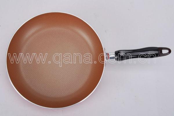 Flat Non-stick Fry Pan/Cook Fry Pans/Cheap Frying Pan