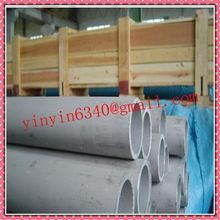 Tianjin baolijin offer stainless steel scrap