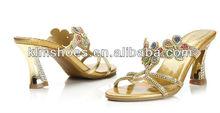 Sexy women diamond dress shoe platform high heel shoes 2013 women elegant shoes