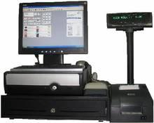 POS / Cash Register