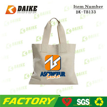 Cotton Exporters eco cloth tote bags DK-TB133