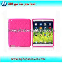 New protective case for ipad mini