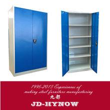 medical bedside lockers