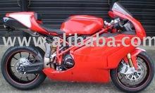 2006 Ducati Superbike 749R