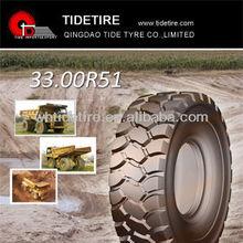 otr grader tire g2 1300-24 1400-24