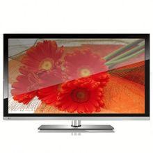 تلفزيون رخيصة الثمن 32 eled، a الصف cmo، mstv59، ساعات 24 الوقت الشيخوخة. سامسونج led tv 55 بوصة