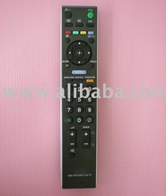 LCD TV Remote- Compatible for Sony