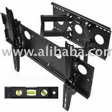 BALAVIA LCD/PLASMA WALL MOUNT BRACKET.