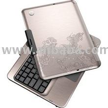 New laptop 2011