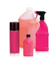 Private label auto chemicals,auto cosmetics