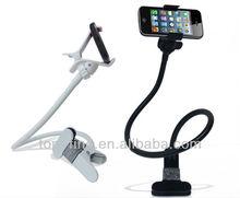 most popular hot selling cell phone holder for desk