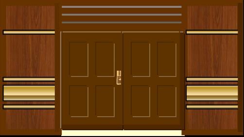 Karona, Inc. - Custom Architectural Wood Doors