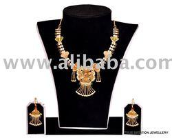 Imitation Necklace Indori 3