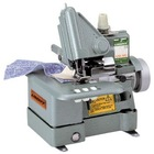 ABUTTED SEAM SEWING MACHINE AM-302/AM-306