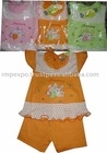 Kids Readymade Dresses ( Item No.impexpokidswear102)