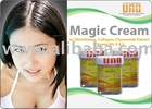 Magic Cream w/ Glutathione