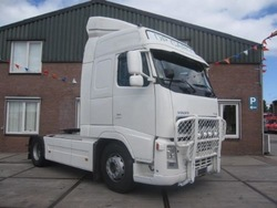 Trucks for Sale! - VOLVO FH12, SCANIA, DAF, MAN, IVECO, MERCEDES-BENZ.