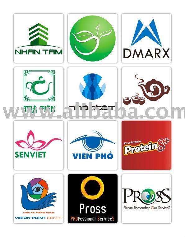 Cheap Graphic Design, Logo Design, Catalog Design, Website Design ...