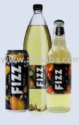 Fizz, cider