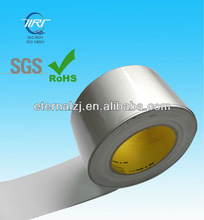 packaging adhesive tape for sale