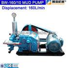 Drilling mud pump BW-160