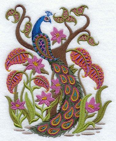 Cute Pokemon machine embroidery design
