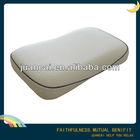 Beauty Memory Foam Pillow,Your Good Choice!