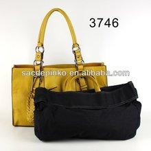 2013 lady's Fashion Designer handbags High Quality