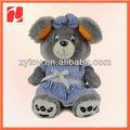 yeni koala bebek Shenzhen peluş doldurulmuş oyuncaklar