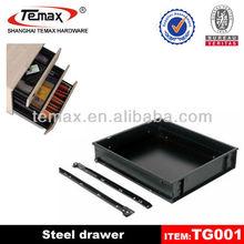 file cabinet system,multi drawer filing cabinet,filing cabinet furnitures