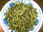 Organic Yellow Tea Yellow Bud