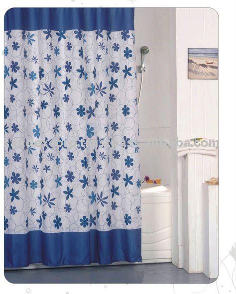 Curtains Ideas target kids shower curtain : SHOWER CURTAINS AND BATH CURTAINS