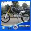 SX200GY-5 2013 China Gas 200CC Cool Dirt Bike