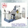 industrial de papel guillotina de corte de la máquina para la venta