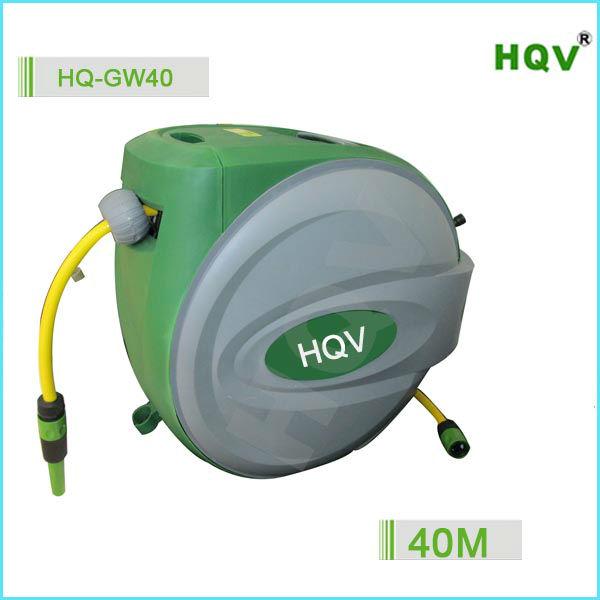 plastic flat water hose reel price, View water hose reel price, HQV