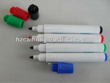 cheap whiteboard marker penCH-5175