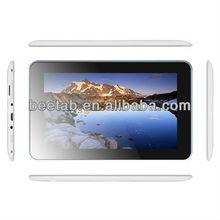 "7"" windows 8 tablet factory, 3G, WIFI, OTG, TF32GB"