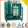 Oil purifier can prolong turbine oil service life and protect 2mw wind turbine