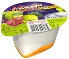MAGIC PREMIUM yogurt layered with quince NEW