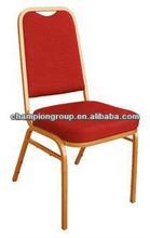 MX-0205hotel furniture,aluminium banquet chair,stacking chair .church chair