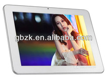 HIGH qualityand good price 8 inch tablet pc All Winner A10 Cortex a8 1.2GHZ