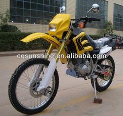 SX200GY-5 Hot Power 250CC Top Dirt Motor