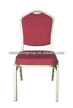 MX-0209hotel furniture,stacking chair .church chair