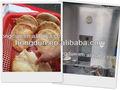 Hd de equipos del hogar avanzada queso pastel de la magdalena& que hace la máquina