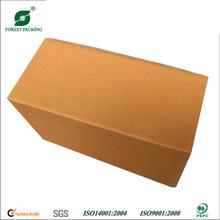 PAPER ARCHIVE BOX FP12000390