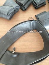 best motorcycle inner tube3.00-18,2.50-18