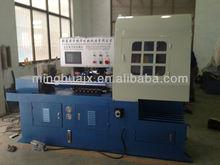 manufacture sells burr free MC-275CNC automatic cutting machine