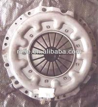 toyota hiace 3L clutch disc cover, clutch cover assembly