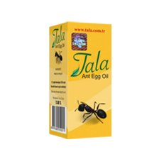Tala Ant Egg Oil