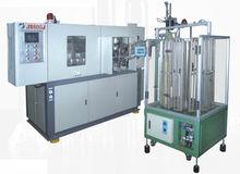 make blow job machine JS-600J